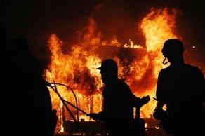 Riots 4
