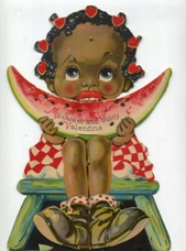 black girl 2