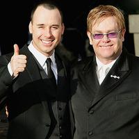 Elton John & Furnish