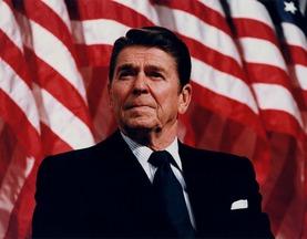 Ronald Reagan 3