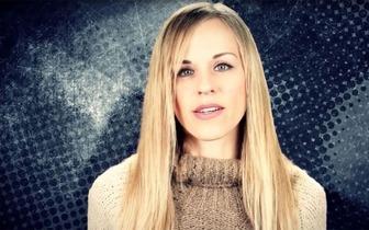 Lena Lokteff 11