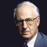 Robert Morris Morgenthau 2