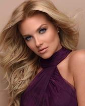 Nicolette Jennings 5