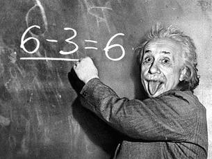 Einstein 221