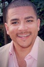 Virgil Williams 1