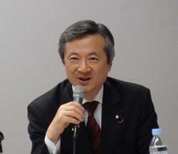 Haku Shinkun 1
