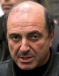 Boris-Berezovsky 4