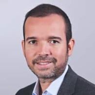 Antonio Mugica 33