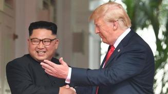 Kim Jong Un 11