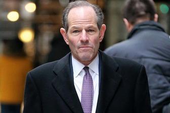Eliot Spitzer 3