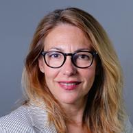 Silvia Caparros 001