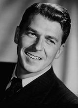 Ronald-Reagan 1