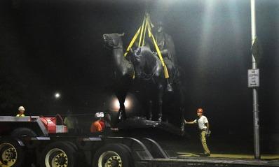 Confederate monuments 3