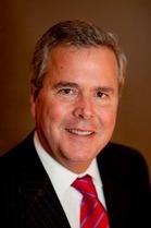 Jeb Bush 11
