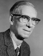 Robert MacIver 1