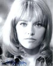 Nathalie Delon 2