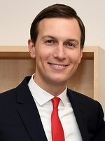 Jared Kushner 2