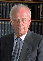 Yizhak Rabin 001