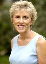 Sheila Wellstone 1