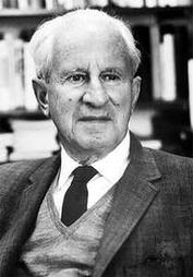 Herbert Marcuse 1
