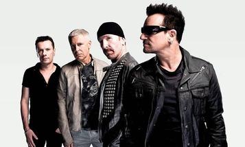 U2 aaa