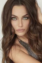 Miss Virginia Courtney Lynne Smits 2