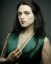 Katie McGrath 4