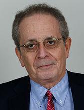 Jean Richard Sulzer 1