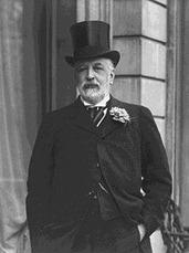 Nathan Rothschild 1st Baron 001
