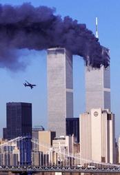 9 11 terrorism 002
