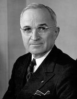 Harry Truman 2