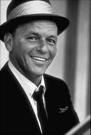 Frank Sinatra 1
