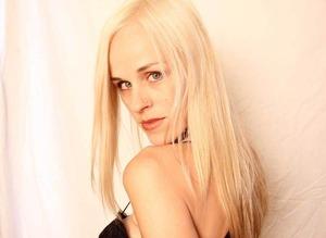 Lana Lokteff 5