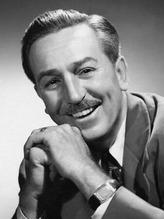 Walt Disney 04