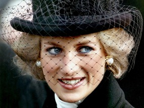Princess Diana 6