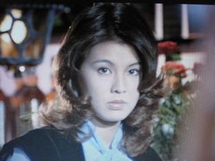 Shino Hiroko 4