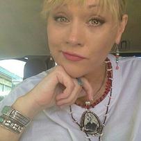 Samantha Markle 2