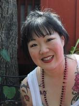 Margaret Cho 2009