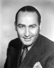 Harold Blum Wallis 1
