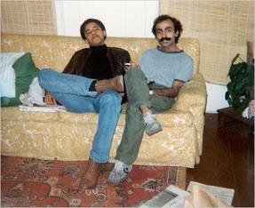 Barak Obama 6
