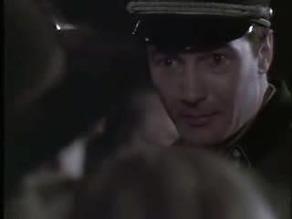 Nazi Officer 1