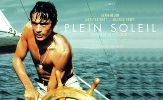 Alain Delon Plein Soleil 5