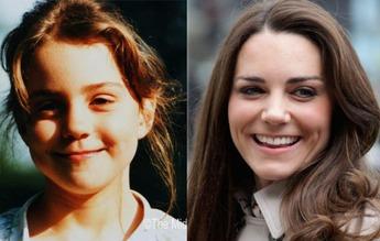 Kate Middleton 111