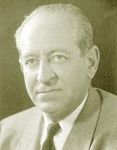 Adolf Rosenberger 2