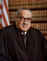 Thurgood Marshall 2