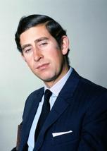 Prince Charles 54