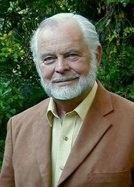 Edward Griffin 1