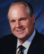 Rush Limbaugh 3