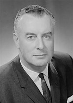 Gough Whitlam 1