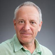 Stephen Epstein 1